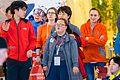 Special Olympics World Winter Games 2017 Jufa Vienna-105.jpg