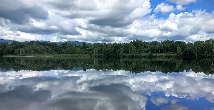 Spectacle Pond Clouds (banner).jpg