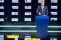 Speech of the Lead Candidates (47941850106).jpg