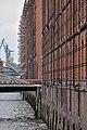 Speicherstadt 2013 10-47-16 Hamburg-HafenCity.jpg