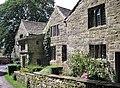 Spenser's House - geograph.org.uk - 494506.jpg