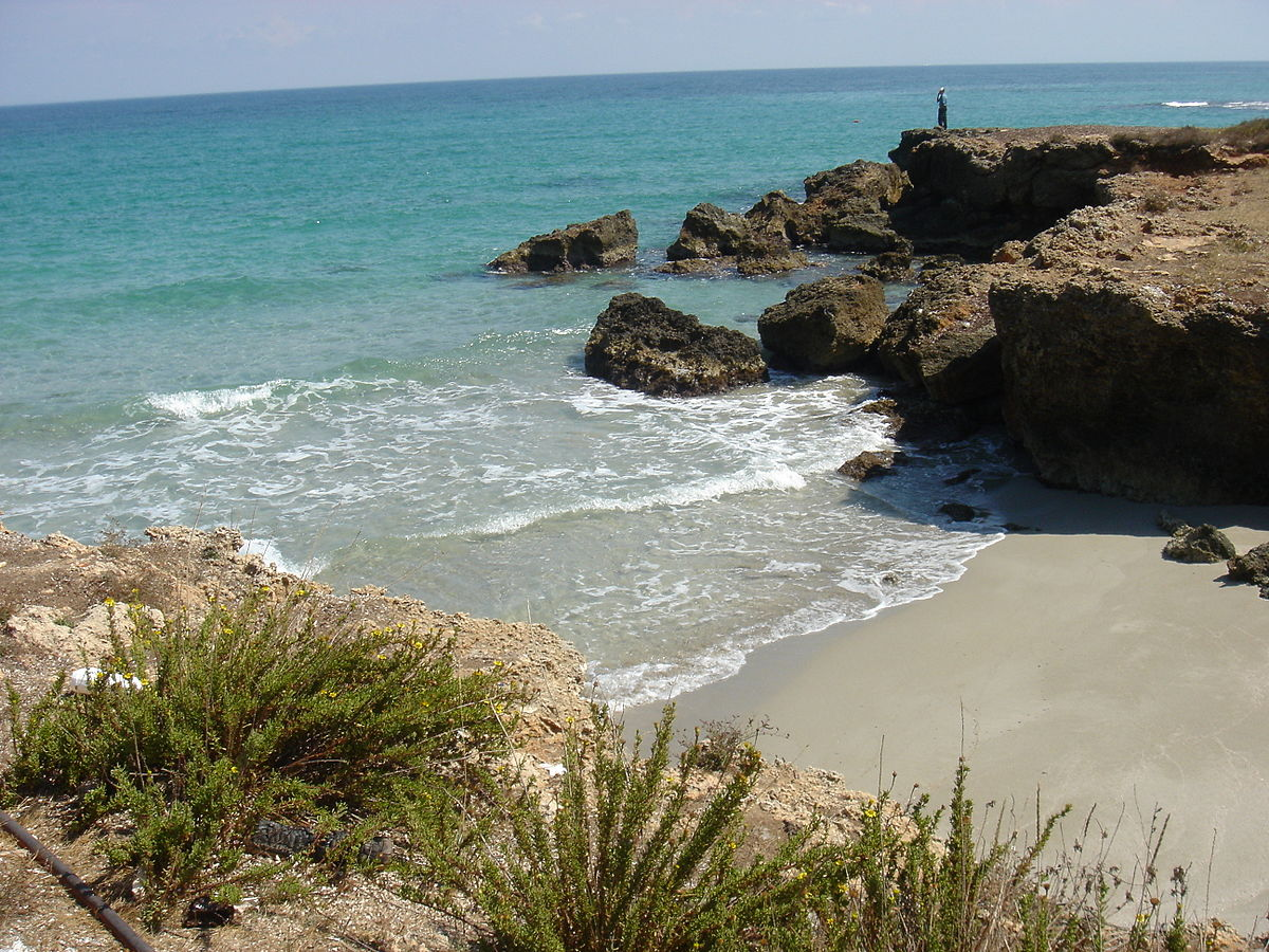 Villa Marsala Via Tunisi Laguna Blu