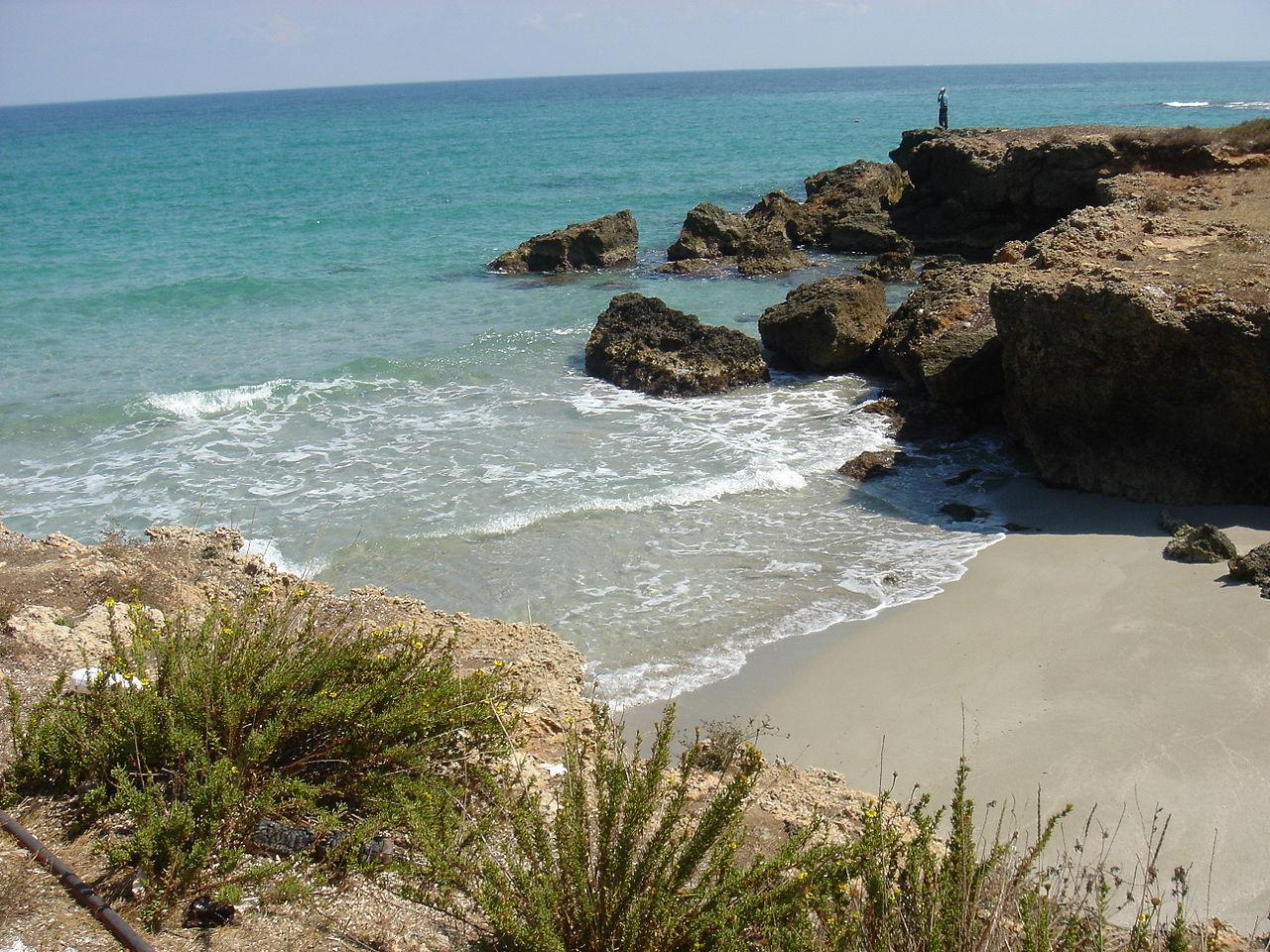 Sardegna Villa Sul Mare