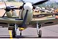 Spitfire - Flying Legends 2013 (10694347734).jpg