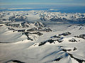 Spitzbergen-2 hg.jpg