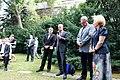 Spotkanie Donalda Tuska z członkami dolnośląskiej, kujawsko-pomorskiej i opolskiej Platformy Obywatelskiej RP (9429740038).jpg