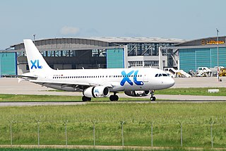 XL Airways Germany Flight 888T Aviation accident