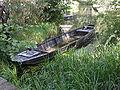 Spreewald 2009 022 (RaBoe).jpg