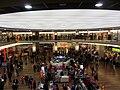 Spreitenbach - Shoppi Tivoli - Innenansicht 2012-01-21 16-50-51 (SX230).JPG