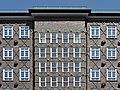 Sprinkenhof (Hamburg-Altstadt).Innenhof.2.ajb.jpg