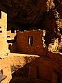 Spruce Tree House, Mesa Verde National Park (4847994015).jpg