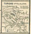 Spruner-Menke Handatlas 1880 Karte 46 Nebenkarte 21.jpg