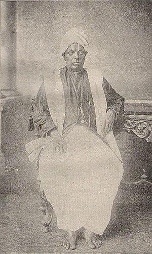 Sri Vasudasa swamy Vavilikolanu subbarao.jpg
