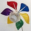 Ssymmank-Flower standing lamp 02.JPG