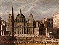St-peter's-viviano-codazzi-prado-1630.jpg