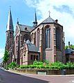 St.-Pauls-Kirche01.jpg