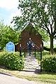 St.Andrew's, East Butterwick - geograph.org.uk - 181577.jpg
