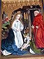 St.Jakob - Hochaltar -Geburt Christi.jpg