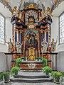 St.Michael Zeil Altar 3280247HDR.jpg