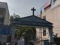 St.Thomas church .jpg