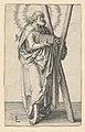 St. Andrew MET DP818967.jpg