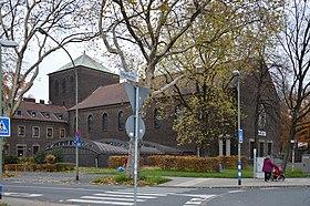 barbarakirche wikipedia. Black Bedroom Furniture Sets. Home Design Ideas