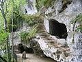 St. Christophe Rock - panoramio - Colin W (2).jpg