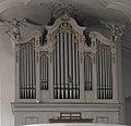 St. Heinrich St. Maria, Orgel.jpg