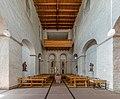 St. Johannes, Johannisberg, Bapistery 20141016 1.jpg
