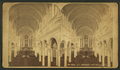 St. John's Cathedral, from Robert N. Dennis collection of stereoscopic views.png