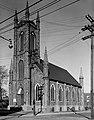 St. John's Episcopal Church, Cleveland.jpg