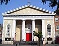 St. Joseph's Church in Greenwich Village.jpg