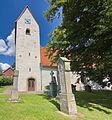 St. Lambertus-Kirche in Groß Flöthe (Flöthe) IMG 0611.jpg