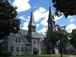 St. Paul's Church, Palmer MA.jpg