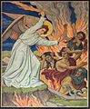 St. Peter und Paul (Bonndorf) jm50563 (cropped 22).jpg