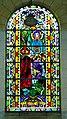 St. Venent (9728193927).jpg