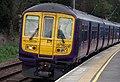 St Albans City railway station MMB 05 319447.jpg