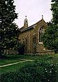 St Andrew, Caversham - geograph.org.uk - 1534967.jpg