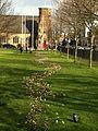 St Barnabas Bethnal Green.jpg