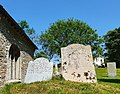 St Cornelius Church, Cornelly (05).jpg