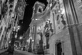 St Dominic Church Valletta.jpg