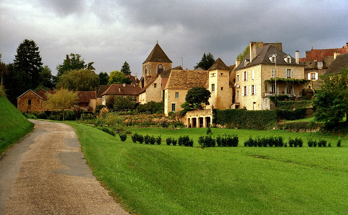 Image Result For French Country
