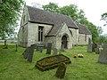 St Guthlac's Church, Little Ponton, Lincolnshire.jpg