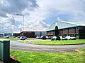 St Helen's Business Park, Workington - geograph.org.uk - 515647.jpg