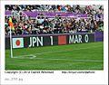 St James' Park Olympic Football (7672630726).jpg