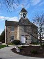 St James Episcopal Church Delaware.jpg