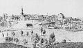 St Johannis um 1840.jpg