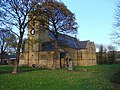 St John The Evangelist Church, Birtley - geograph.org.uk - 613593.jpg