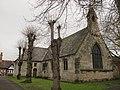 St Johns Bondgate, Ripon (geograph 4946301).jpg