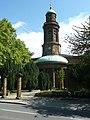 St Mary's church - Banbury.jpg